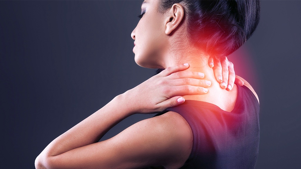Миалгия: симптомы и лечение в домашних условиях, рекомендации