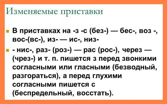 Электрокардиостимуляторы (экс) — виды, показания, установка, принцип работы
