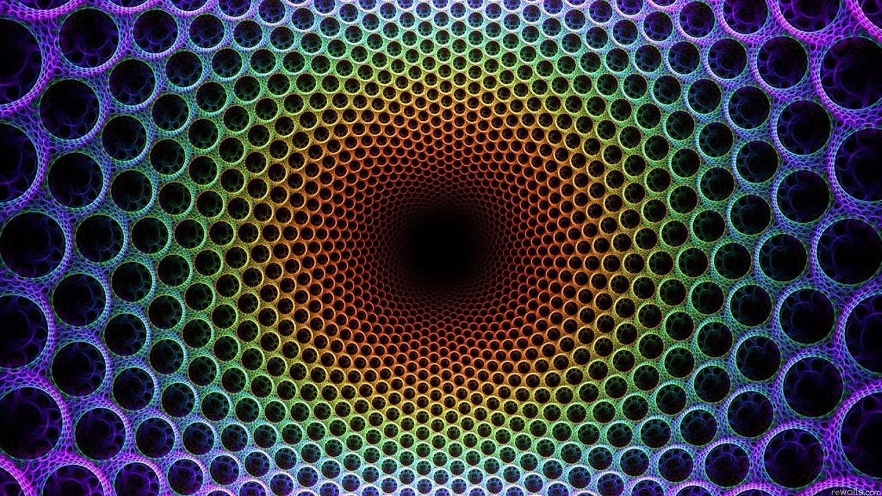 Что такое синестезия?