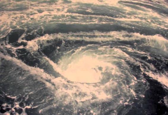 Сцилла и харибда | винксопедия | fandom
