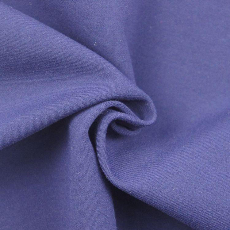 Спандекс (эластан): что за ткань и где она используется?