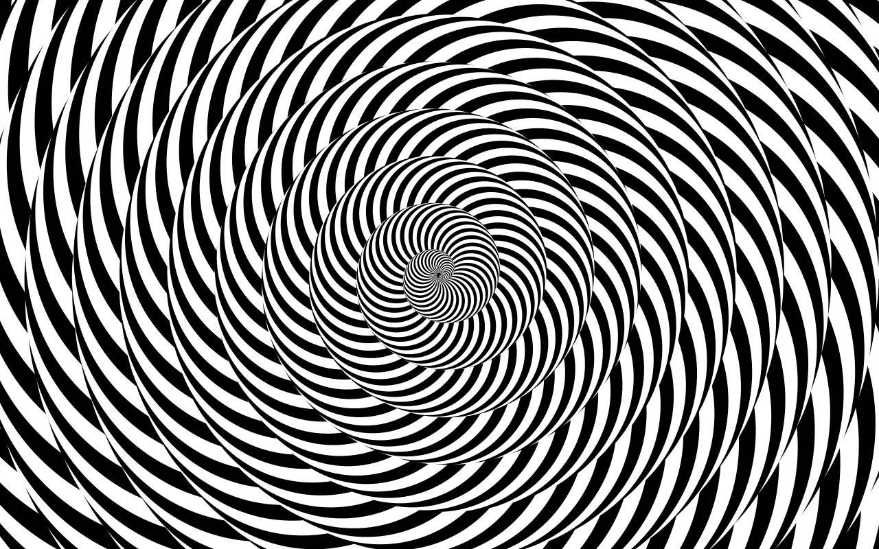 Гипнолог: это кто такой, отличия от гипнотизера, что такое гипнология