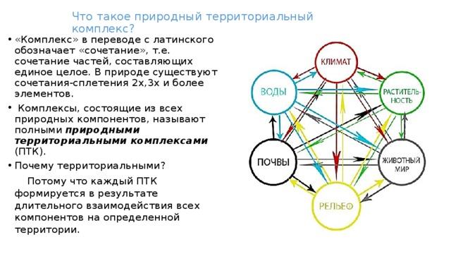 Комплекс электры, наполеона, золушки и другие