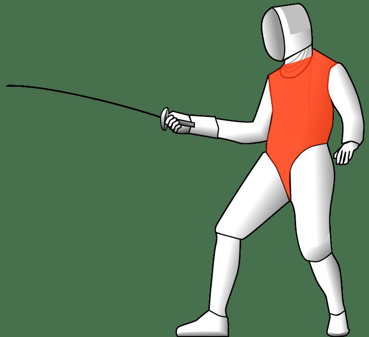 Спортивное фехтование: что это, чем полезно, какие виды этого спорта есть сейчас, знаменитые спортсмены