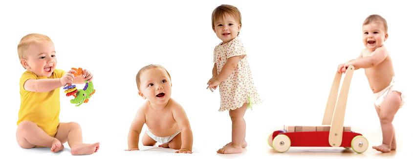 Физическое воспитание: понятие, определение, характеристики и сущность