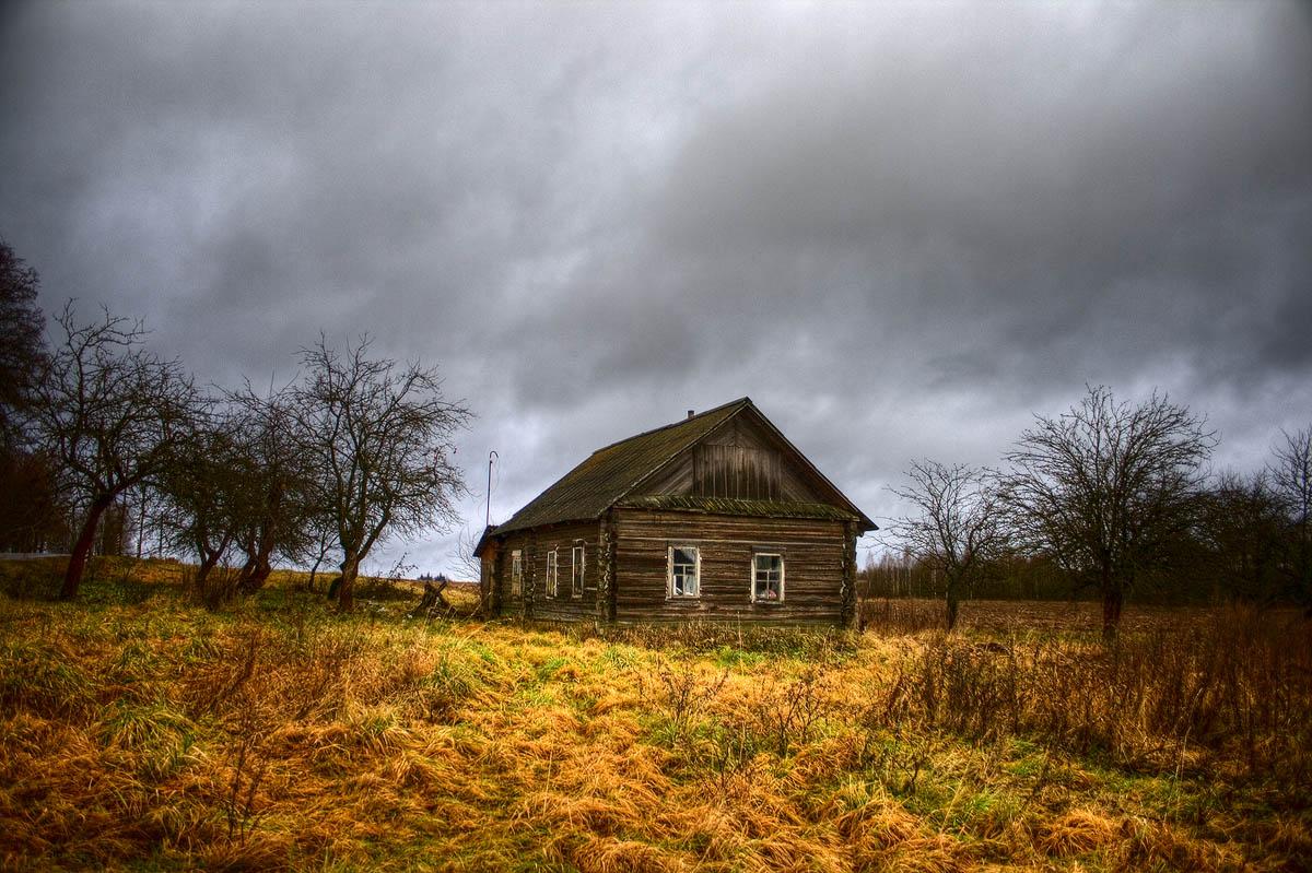 Сельская местность - это что такое? особенности, проблемы и перспективы развития