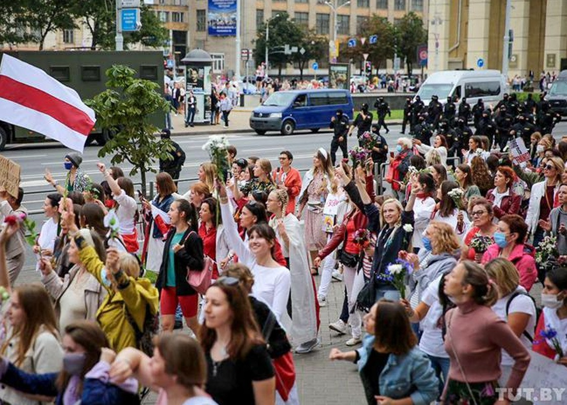 Марши — википедия. что такое марши