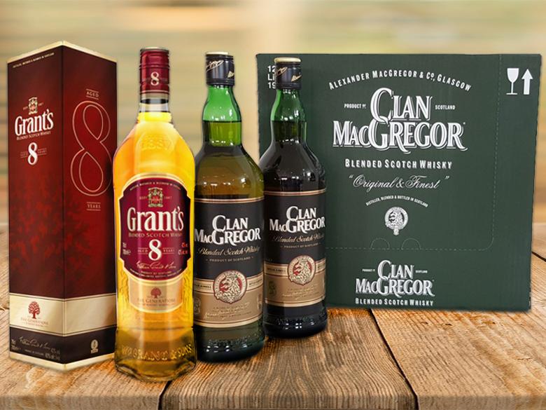 """Какой виски самый лучший: односолодовый или купажированный? лучшие сорта и марки напитка — журнал """"рутвет"""""""