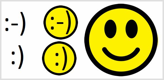 Что означают в сообщениях скобки, кавычки, троеточия и т.д. при переписке в социальных сетях | психология отношений