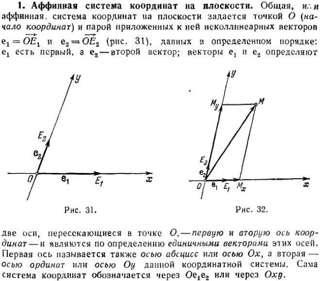 Плоскость — википедия. что такое плоскость