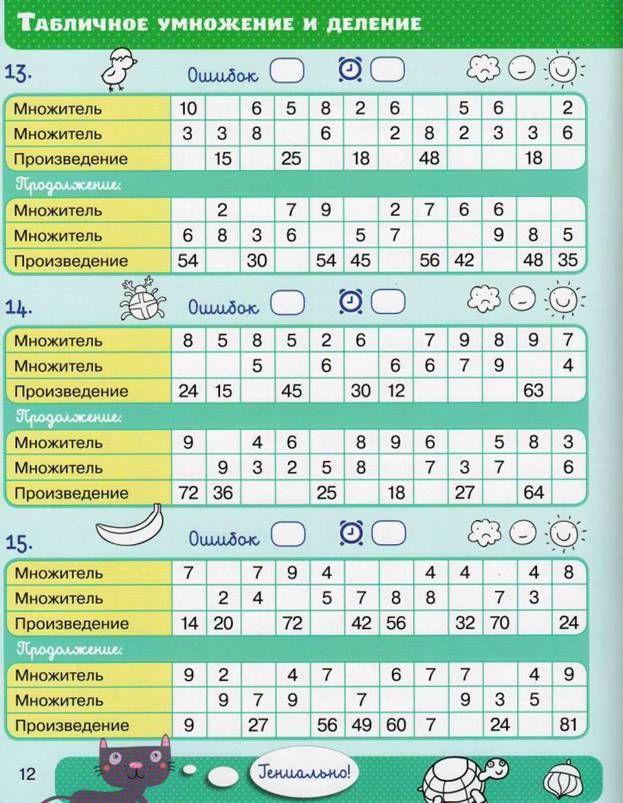 Деление (математика)