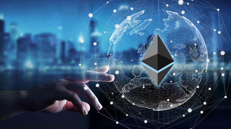 Цифровое золото завоевывает мир! что такое криптовалюта и токен? где приобрести токен? создание своего токена криптовалюты