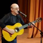 Авторская песня - жанр и явление в истории российской музыки | гуманитар-медиа