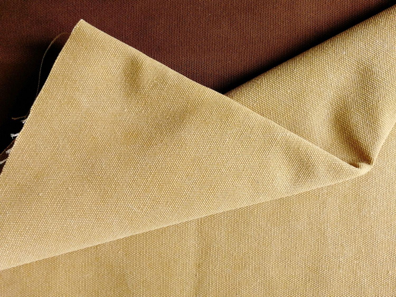 Канвас - что это такое? особенности ткани, качество изделий и отзывы
