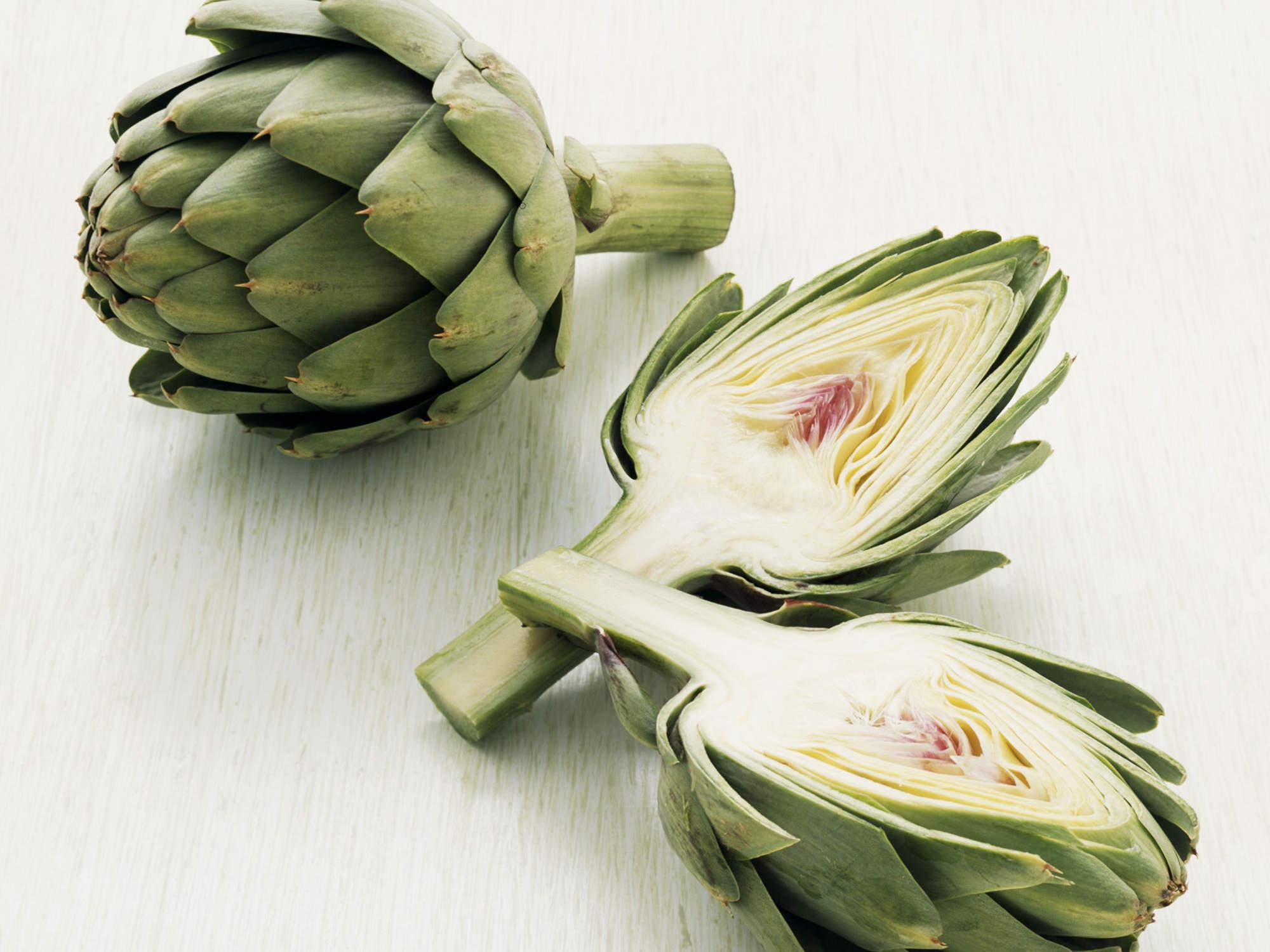 Что такое артишоки? их польза и вред для здоровья   . как готовить артишоки? рецепты с артишоками – рацион.топ