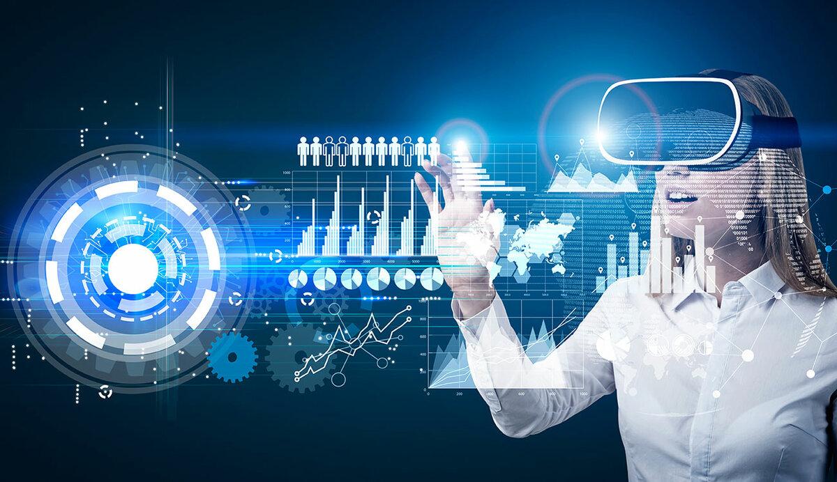 Что такое технологии? понятие, примеры, области применения