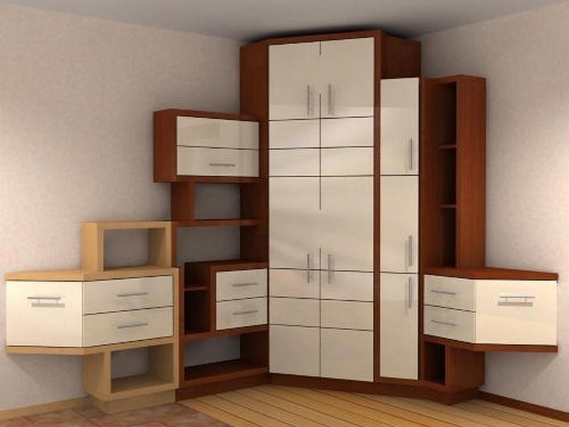 Что входит в корпусную мебель? - все про мебель
