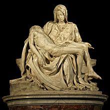 Эпоха возрождения в италии: искусство, архитектура, философия, основные культурные достижения