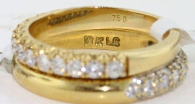 Какая проба золота лучше— 375 или 585: все плюсы и минусы + чем они отличаются на самом деле