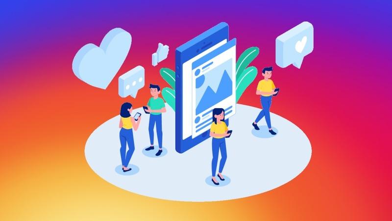 Что такое охват и показы в инстаграм: 10 рекомендаций к увеличению