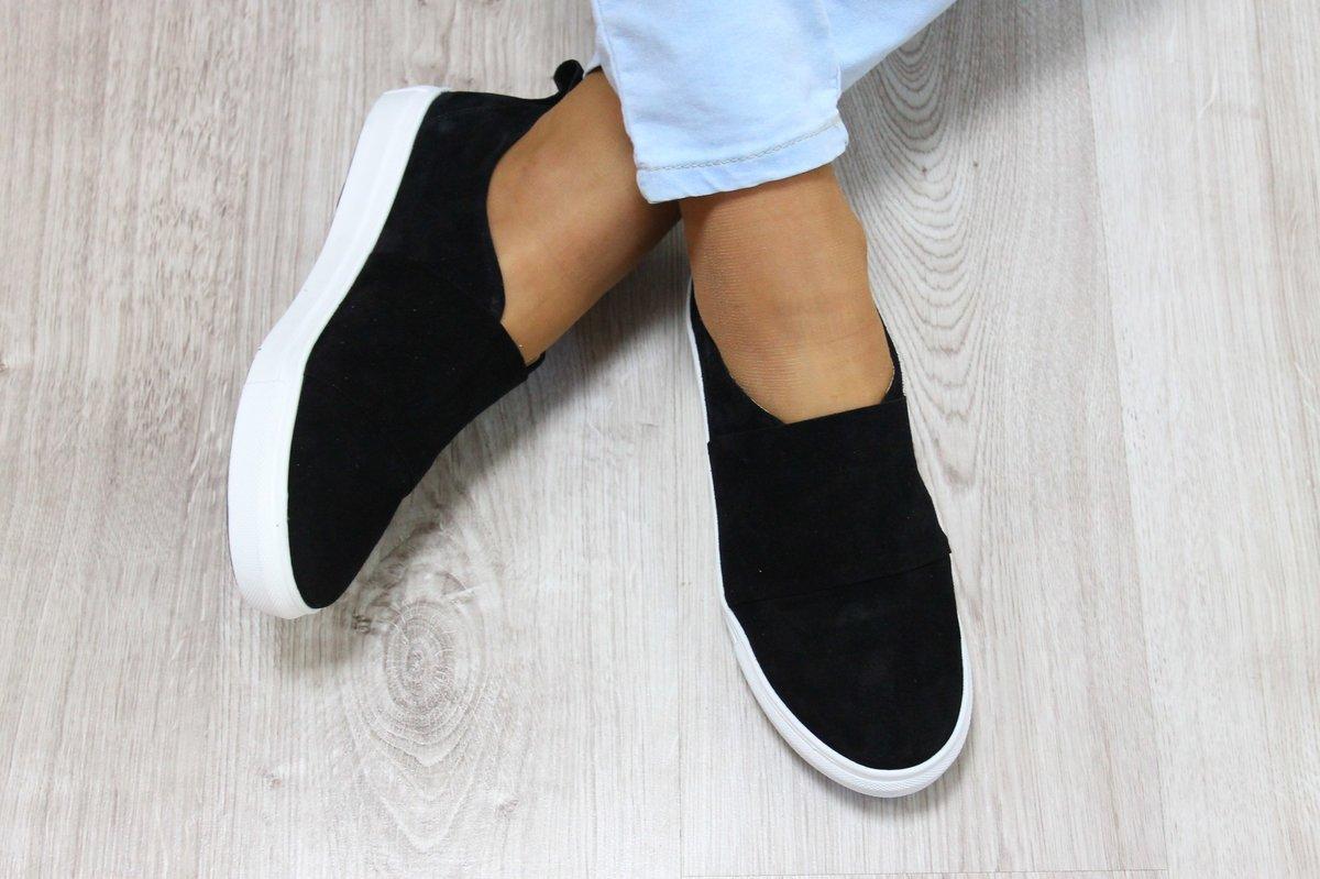 Обзор модных слиперов, что это такое, с чем носить трендовую обувь