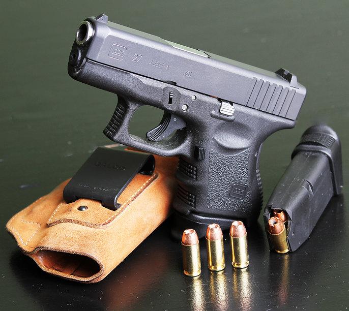 Пистолет что это? значение слова пистолет