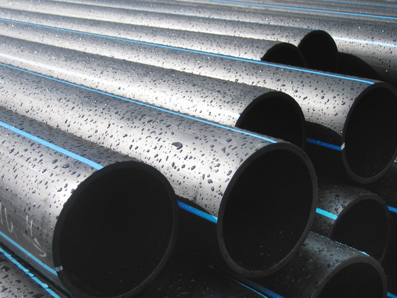 Обсадные трубы пнд для скважины: что это такое, также материалы для производства, плюсы и минусы, характеристики, особенности работы с изделиями с резьбой, утепление