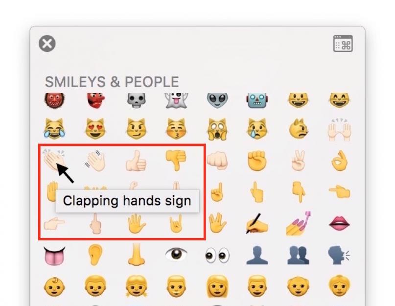 Как сделать эмоджи своего лица на андроид - инструкция тарифкин.ру как сделать эмоджи своего лица на андроид - инструкция