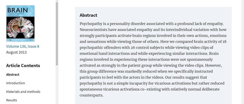 Психопатия: кто это такой психопат, признаки и симптомы психопатического типа личности у женщин