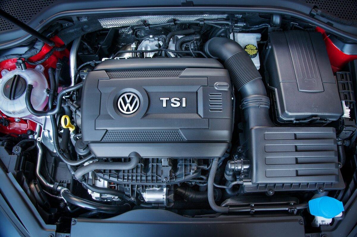 Двигатель tsi: что это такое, проблемы и отзывы