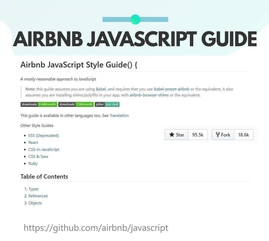 Java иjavascript: вчём разница?