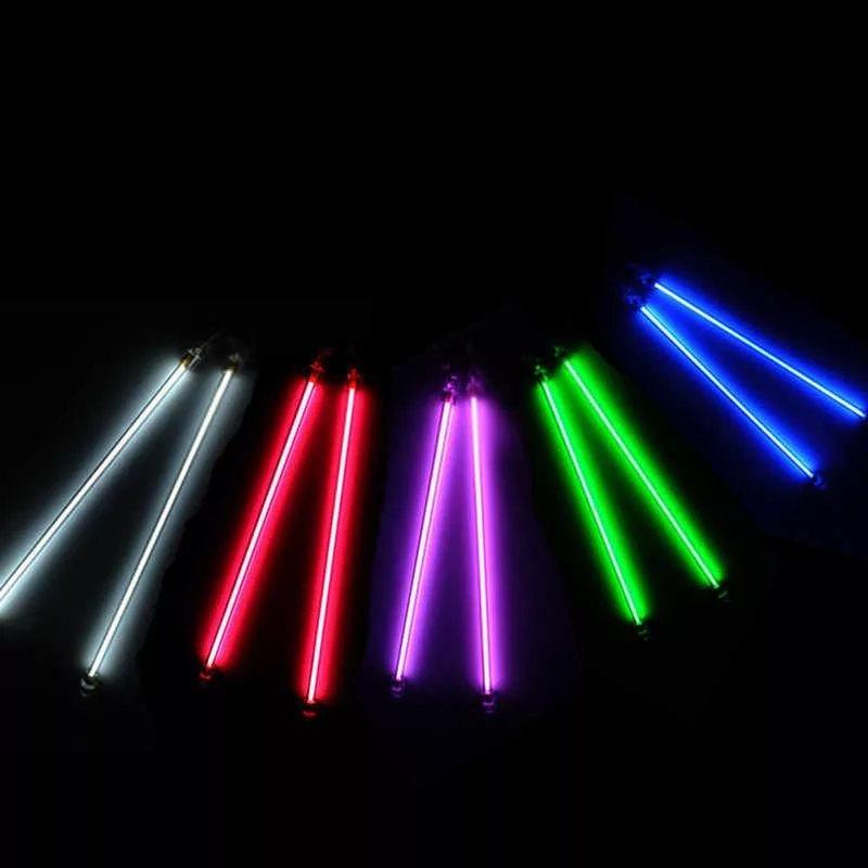 Неон - neon - qwe.wiki