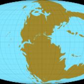 Литосферные плиты. срединно-океанические хребты. тектоника плит