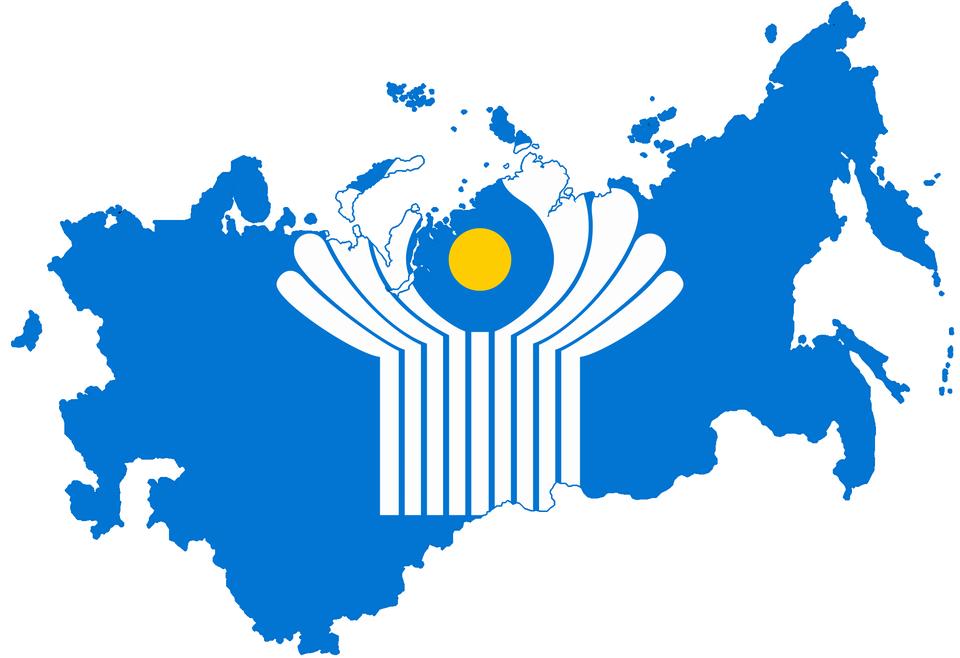 Страны снг – расшифровка, состав, список входящих государств,