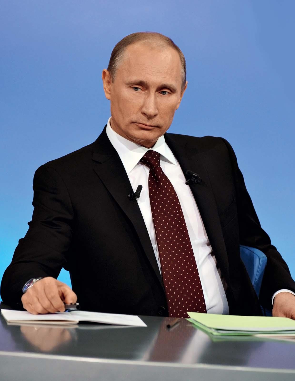 Зачем россии участие в пасе? - парламентская газета