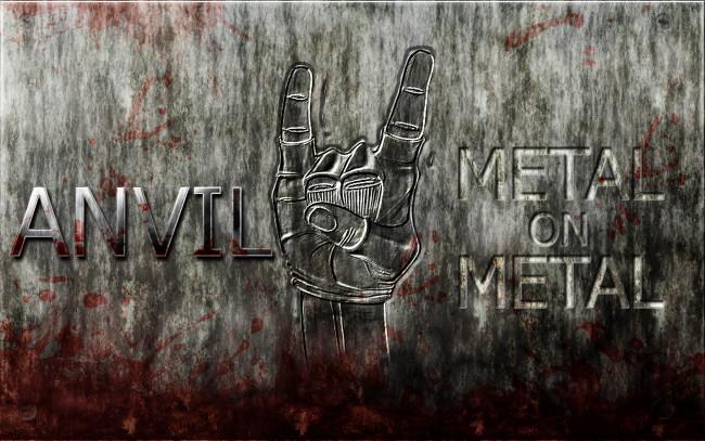 Что такое трэш - металл, фильмы, музыка
