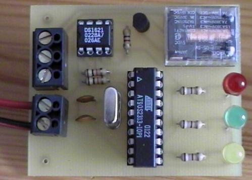Микроконтроллер — википедия. что такое микроконтроллер