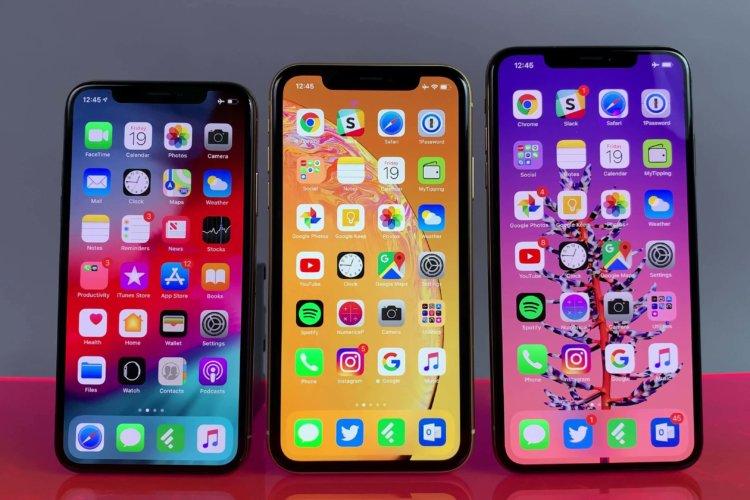 Как ускорить андроид - почему тормозит, зависает и греется телефон, смартфон или планшет, что делать, оптимизация его работы и увеличение производительность