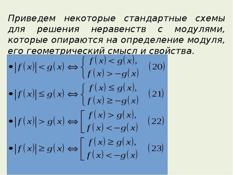Показатель числа по модулю другого числа — национальная библиотека им. н. э. баумана