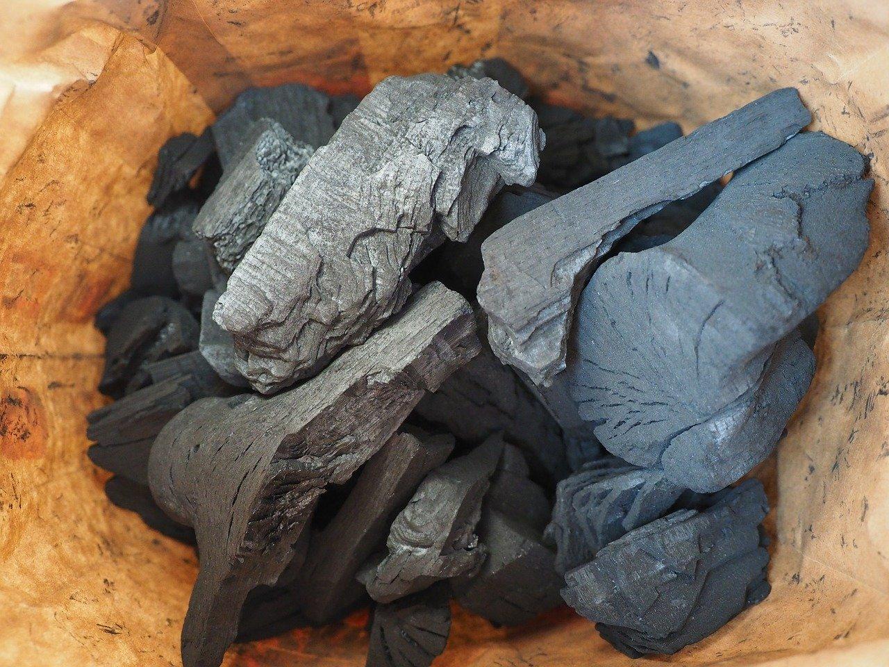Все о каменном угле: описание, свойства и подробная классификация, добыча, применение