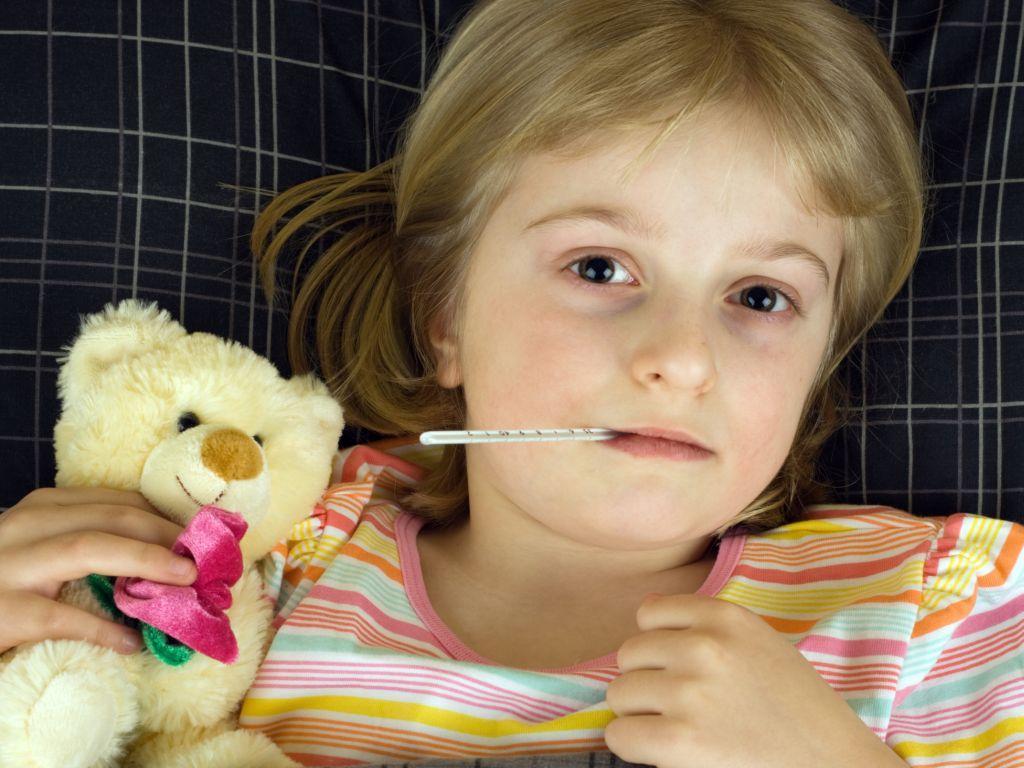 Вирус эпштейна-барра - лечение, антитела, симптоматика у детей и взрослых