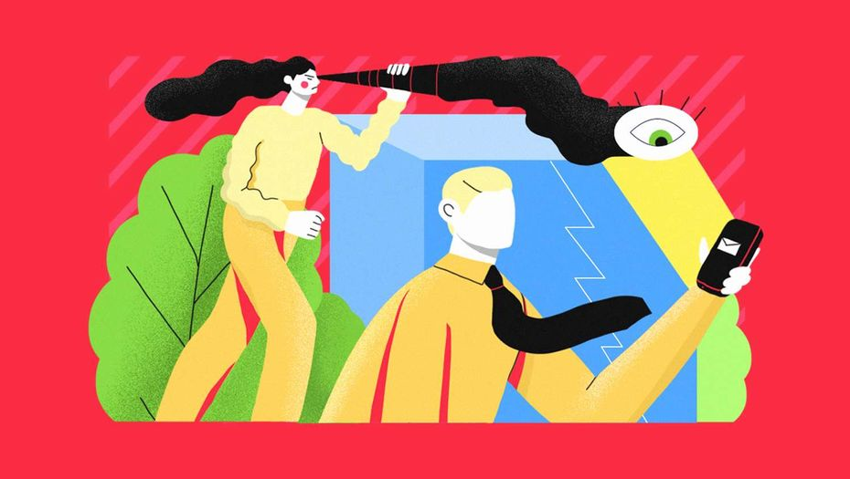 Ревность - вечная спутница любви. психология ревности, что такое ревность? как бороться с ревностью