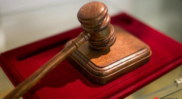 Понятие, значение и отличительные признаки правосудия. отличие правосудия от других видов государственной деятельности. виды правосудия.