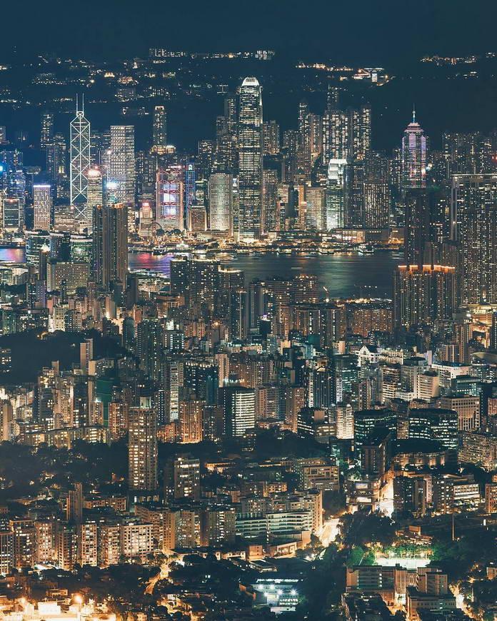 Что такое урбанизация населения: по какой причине и в каких странах она имеет высокий уровень