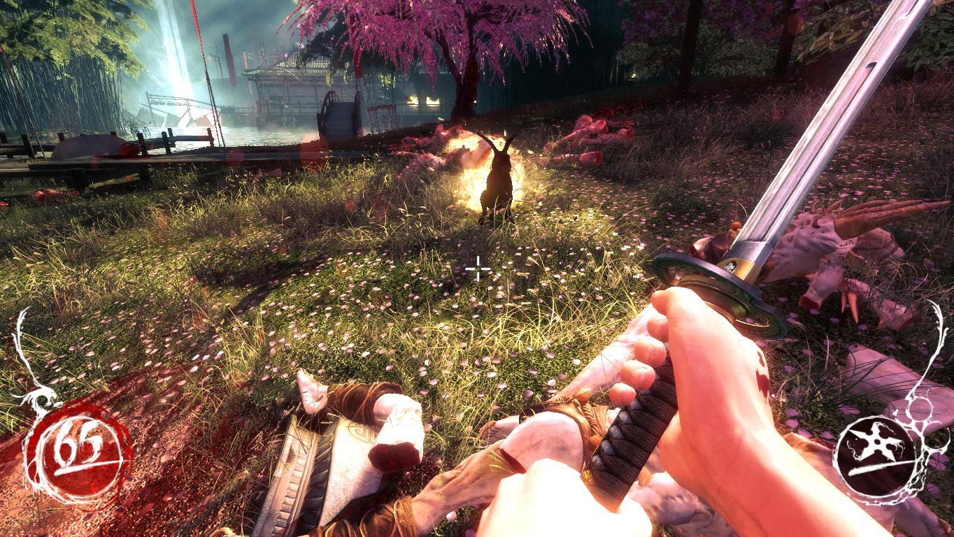 """Пасхалка в игре - что это такое? пасхалки с играх outlast, minecraft и """"гта-5"""""""