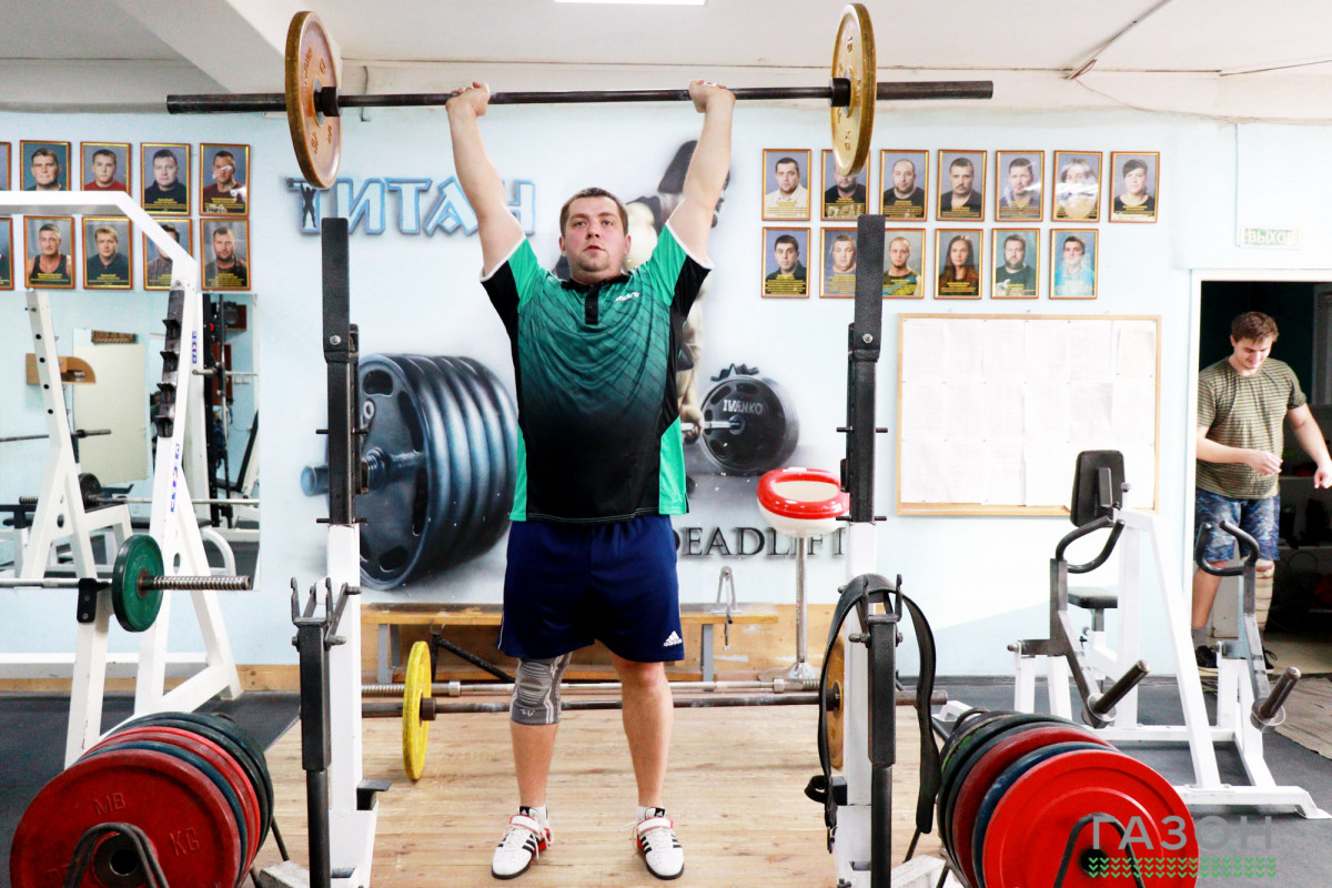 Профессиональный и любительский спорт. профессиональный спорт и любительская дрессировка — в чем разница
