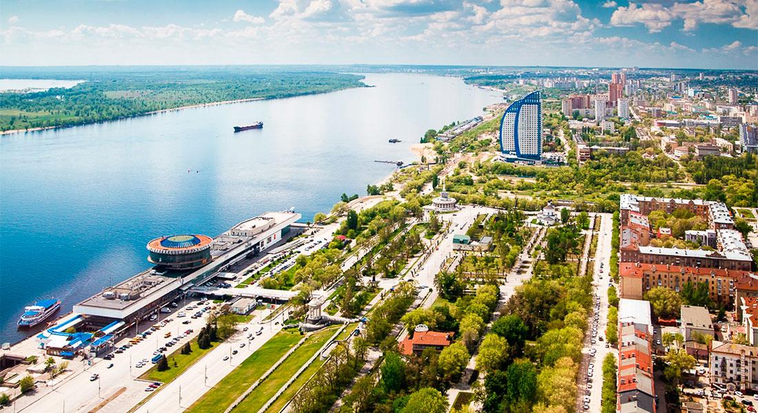 Путешествие на кижи: как добраться самостоятельно и что посмотреть - электронный журнал «петербургские прогулки»