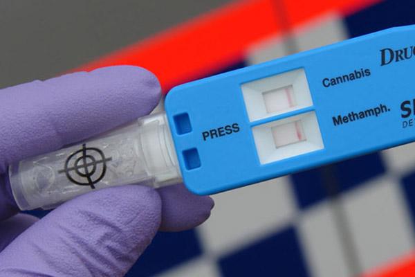 Cdt (сдт/кдт) тест анализ крови на алкоголь - диагностика злоупотребления алкоголем - предполагается тестировать водителей - разрулимс!