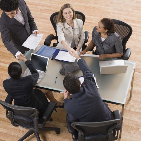Особенности официального делового стиля речи  ? культура и общество ? другое
