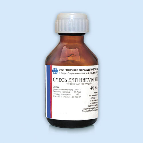 Фс.2.1.0023.15 левоментол | фармакопея.рф